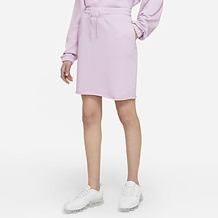 Nike Sportswear Icon Clash Women's Skirt