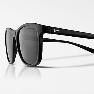 Nike Passage Polarized Sunglasses