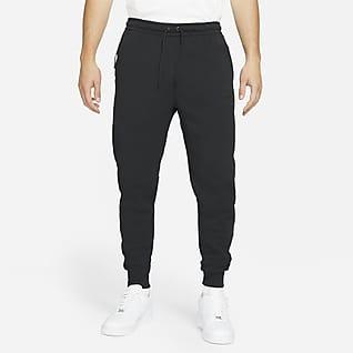 Nike Sportswear Tech Essentials Joggers de tejido Fleece para hombre