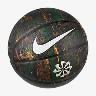 Nike Revival 8P Balón de básquetbol