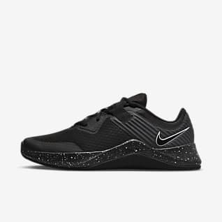 Nike MC Trainer รองเท้าเทรนนิ่งผู้ชาย