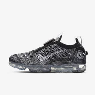 Nike Air VaporMax 2020 Flyknit Chaussure pour Homme