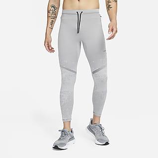 Nike Therma-FIT ADV Run Division 男子跑步紧身裤