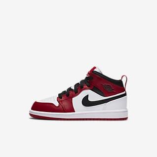 Jordan 1 Calzado. Nike US