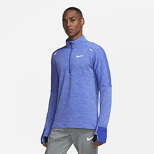 Mens Therma-Sphere Clothing. Nike.com