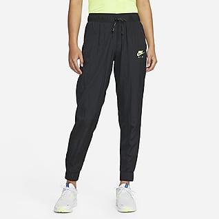 Nike Air กางเกงวิ่งผู้หญิง