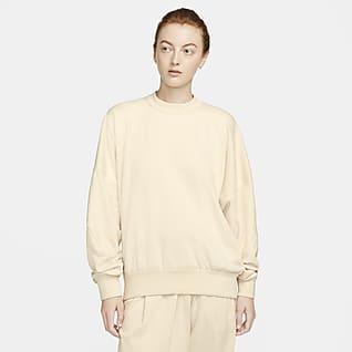 Nike ESC Damen-Rundhalsshirt