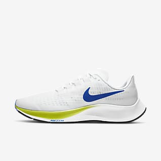 Nike Air Zoom Pegasus 37 Men's Running Shoe