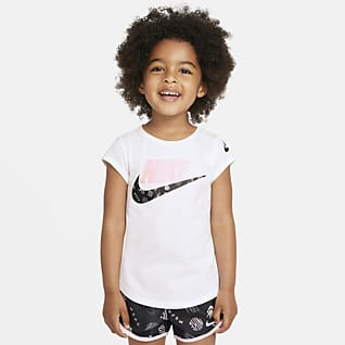 Nike Tee-shirt pour Petit enfant