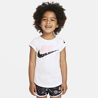 Nike Tričko pro batolata