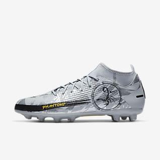 Soccer Cleats \u0026 Spikes. Nike.com