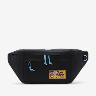 """Nike Tech x Space Jam: A New Legacy """"Tune Squad"""" Fanny Pack"""
