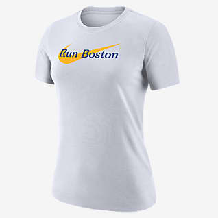 Nike Dri-FIT Women's Running T-Shirt