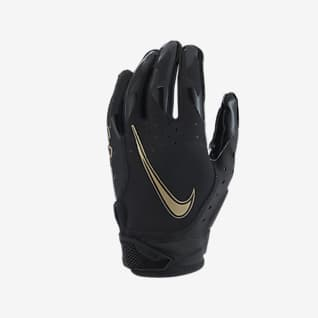 Nike Vapor Jet 6.0 Football Gloves