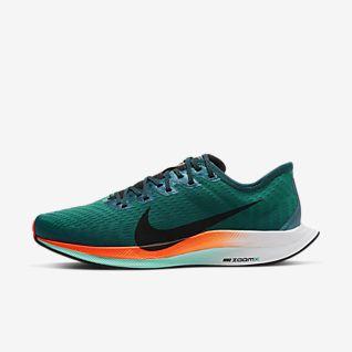 Nike Norge | Joggesko Nike Dame Air Zoom Elite 8 Joggesko