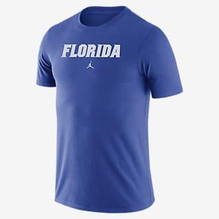 Jordan College (Florida) Men's T-Shirt