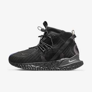 Nike Flow 2020 ISPA SE รองเท้า