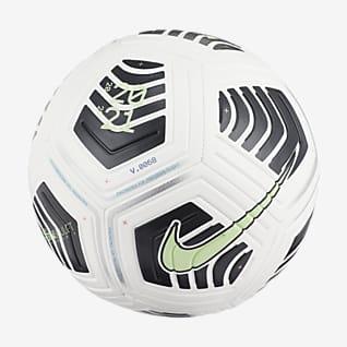Nike Strike Футбольный мяч