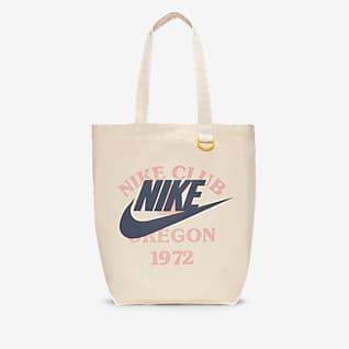 Nike Heritage Taška
