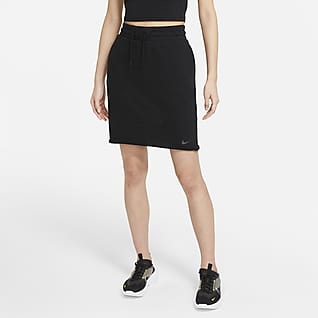 Nike Sportswear Icon Clash Women's Skirt