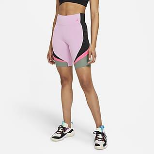 Jordan Heatwave Women's Bike Shorts