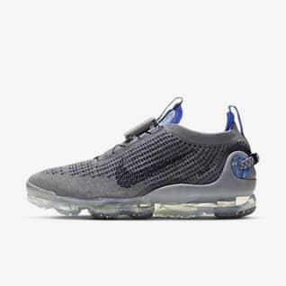 Nike Air VaporMax 2020 Flyknit Мужская обувь