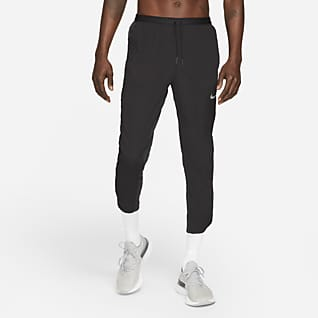 Nike Phenom Elite Run Division Мужские беговые брюки