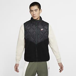 Nike Sportswear Heritage Men's Insulated Vest