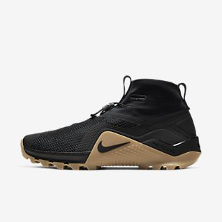 Nike MetconSF Men's Training Shoe