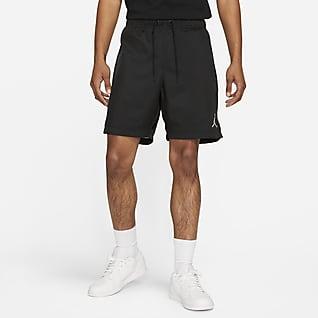 Jordan Jumpman Pantalons curts Poolside - Home