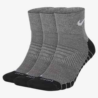 pastor Odiseo lo hizo  buy > nike weightlifting socks, Up to 68% OFF