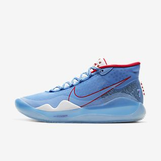 Kevin Durant Shoes & Trainers. Nike AU