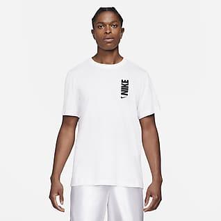 Nike Dri-FIT Extra Bold Erkek Basketbol Tişörtü