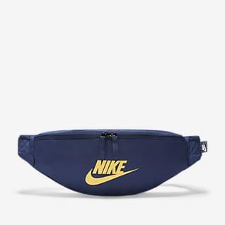 Nike Heritage Riñonera