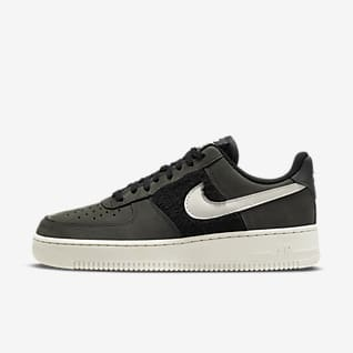 Nike Air Force 1 Women's Shoes