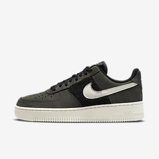 Nike Air Force 1 Sko til kvinder