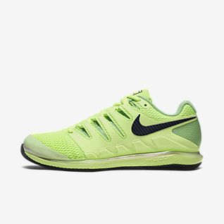 chaussures pour tennis nike