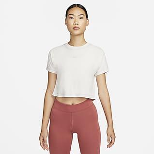 Nike Sportswear 女款上衣