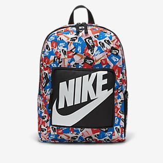 Mädchen Taschen und Rucksäcke. Nike DE