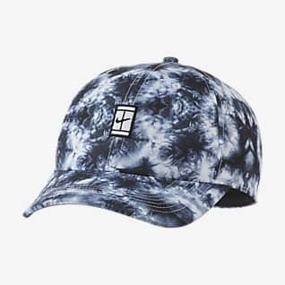 NikeCourt Heritage86 Seasonal Logo Tennis Hat