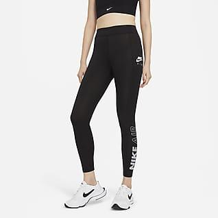 Nike Air เลกกิ้งผู้หญิง