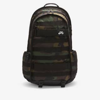 Nike SB RPM Skate Backpack