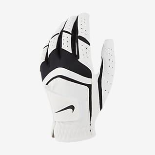 Nike Dura Feel 8 Guante de golf para niños (mano izquierda)