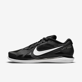 NikeCourt Air Zoom Vapor Pro Calzado de tenis para moqueta para hombre