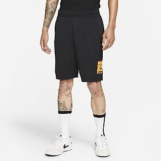 Nike SB Dri-FIT Sunday 當季滑板短褲