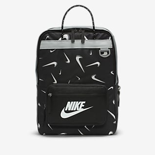 Nike Tanjun เป้สะพายหลังเด็กพิมพ์ลาย