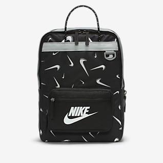 Nike Tanjun Dětský batoh s potiskem