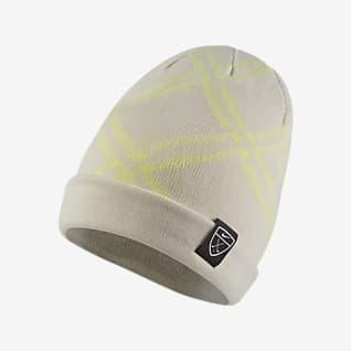 Nike 高尔夫针织帽