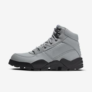 Nike Rhyodomo Men's Shoe