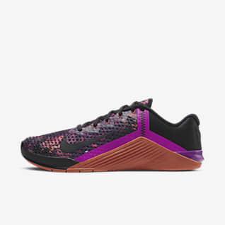 Nike Metcon 6 Calzado de entrenamiento para hombre